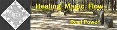 Healing Tools 4 You