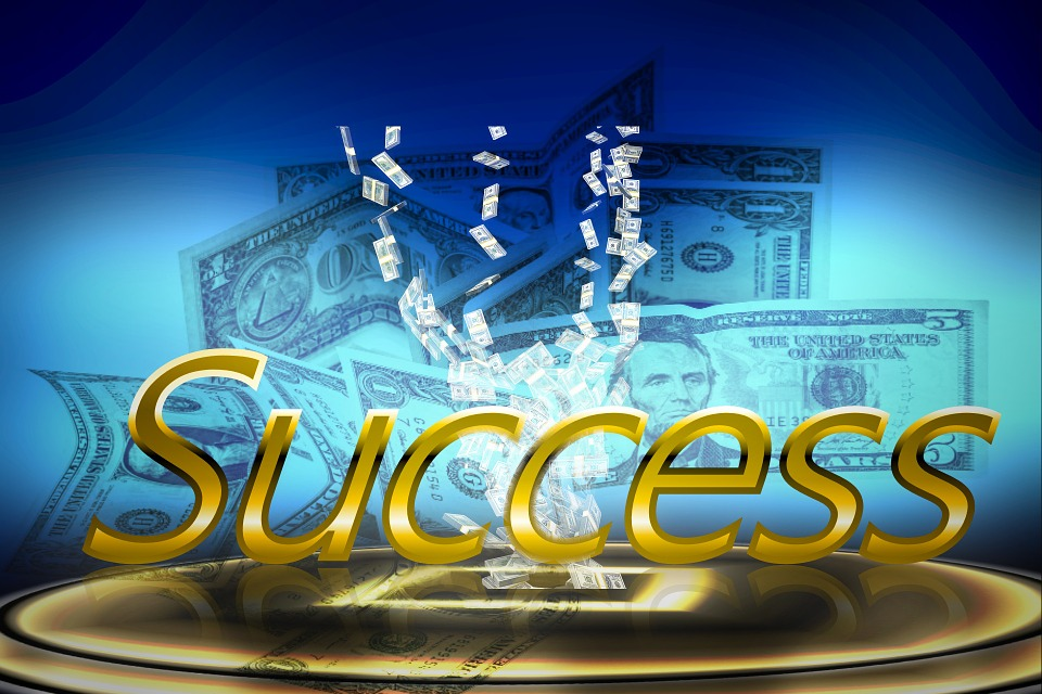 money-1062599_960_720