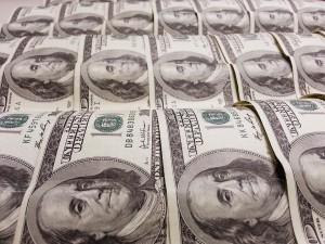 money-95793_960_720_Fotor-300x225
