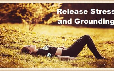 Release Stress and Grounding up to 13,000x