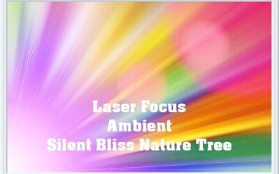 Laser Focus Tree up to 8000x